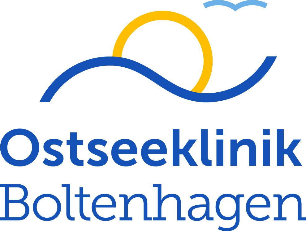Ostseeklinik Boltenhagen